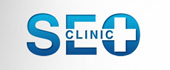 SEO Clinic