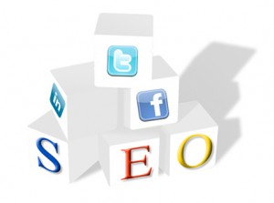 socialmedia-and-seo