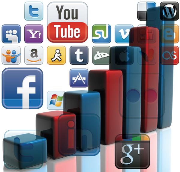 Como vender en redes sociales
