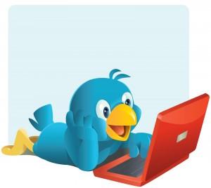 Escribir bien en Twitter