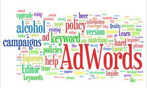 ¿Qué es SEM Adwords?