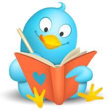 buen-contenido-twitter