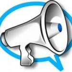 megáfono-online-audiencia-ibrugor