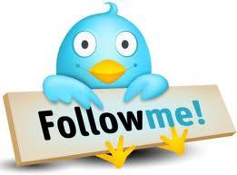 sigueme twitter