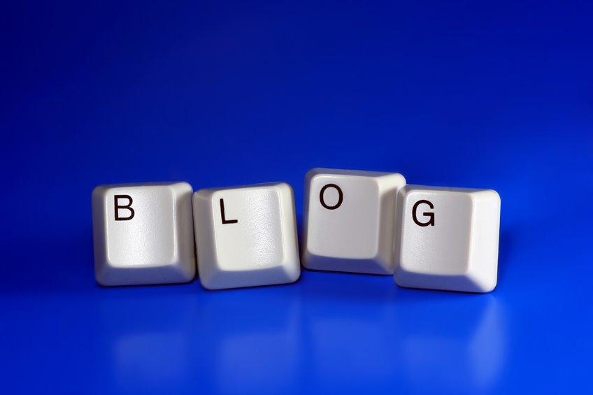 Creando-un-Blog-desde-cero-Título-del-Blog1