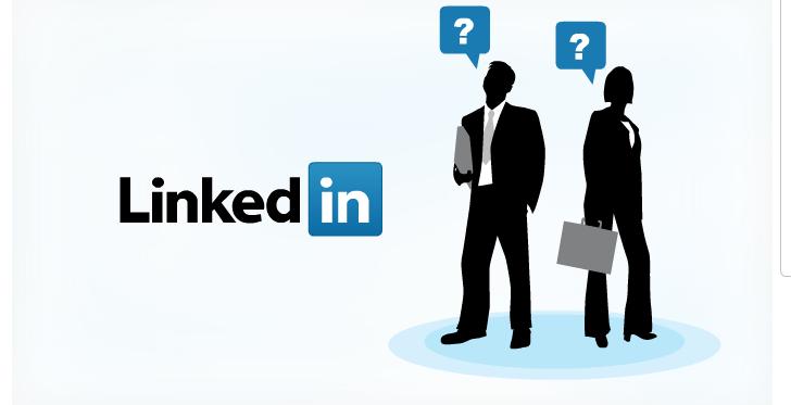 Linkedin-crear-página-de-empresa