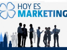 hoyesmarketing-274x207