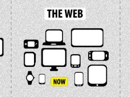 2responsive-web-design