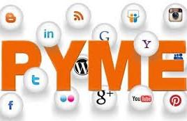 fuente: marketingstrategysonline.wordpress.com