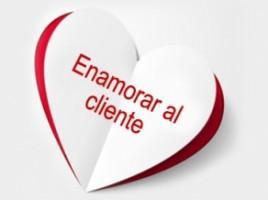 enamorar-al-cliente-595x270