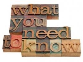 ¿Qué necesitan las pymes?