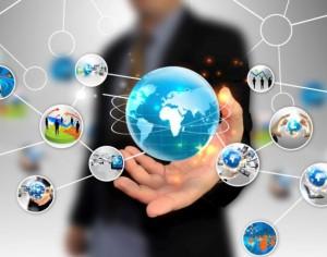 mundo digital empresas