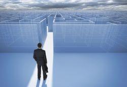 temor empresas mundo digital