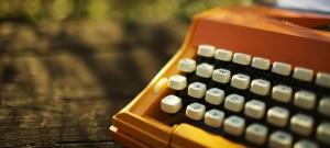 claves para contenidos más leídos