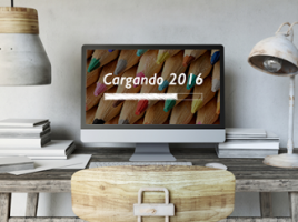 diseño web 2016