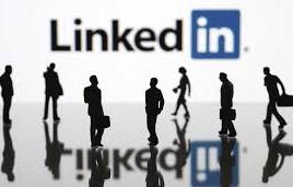 claves para encontrar trabajo en linkedIn