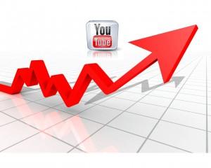 El poder de youtube para empresas