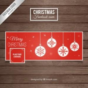 Diseño gráfico Navidad