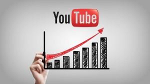Tráfico web a través de Youtube
