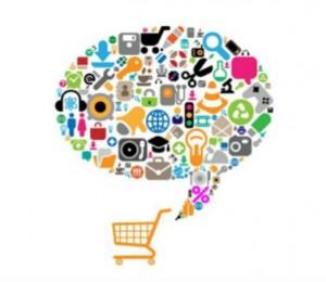Mejorar contenidos ecommerce