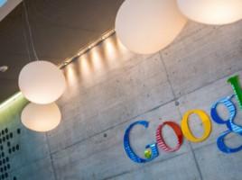 Posicionamiento en google, clave en 2016