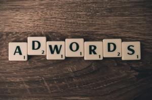 Tipos de campañas de Google Adwords