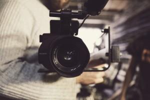 Campaña de Adwords para vídeos