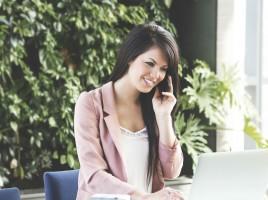 Nuevas tendencias en la atención al cliente