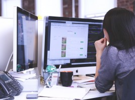 Apuesta por un chat online para tu ecommerce