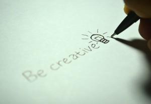 ¿Sabes cómo posicionar tu blog?