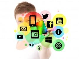 ¿Cómo medir el ROI de tu estrategia de redes sociales?