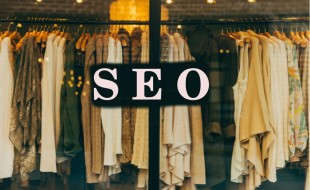 Seo para blogs de moda