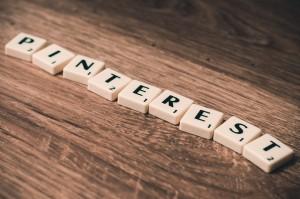 Aprovecha las ventajas de Pinterest para tu empresa