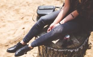 Trucos para ser un blogger
